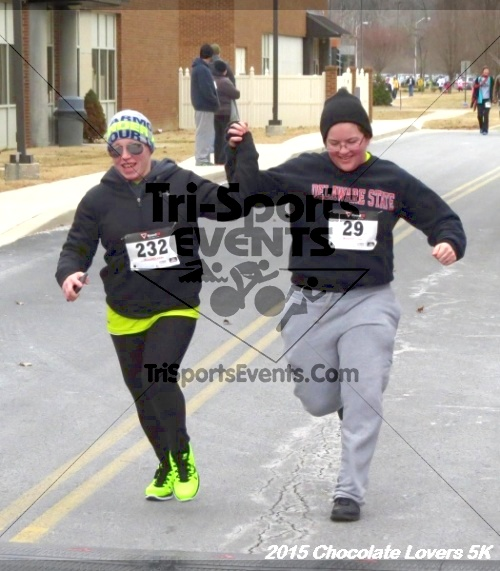 Chocolate Lovers 5k Run/Walk<br><br><br><br><a href='https://www.trisportsevents.com/pics/15_Chocolate_Lovers_5K_330.JPG' download='15_Chocolate_Lovers_5K_330.JPG'>Click here to download.</a><Br><a href='http://www.facebook.com/sharer.php?u=http:%2F%2Fwww.trisportsevents.com%2Fpics%2F15_Chocolate_Lovers_5K_330.JPG&t=Chocolate Lovers 5k Run/Walk' target='_blank'><img src='images/fb_share.png' width='100'></a>