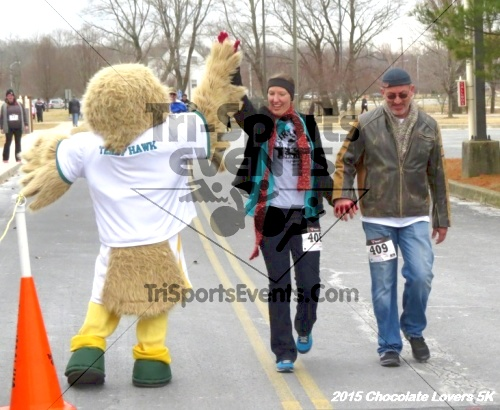 Chocolate Lovers 5k Run/Walk<br><br><br><br><a href='https://www.trisportsevents.com/pics/15_Chocolate_Lovers_5K_333.JPG' download='15_Chocolate_Lovers_5K_333.JPG'>Click here to download.</a><Br><a href='http://www.facebook.com/sharer.php?u=http:%2F%2Fwww.trisportsevents.com%2Fpics%2F15_Chocolate_Lovers_5K_333.JPG&t=Chocolate Lovers 5k Run/Walk' target='_blank'><img src='images/fb_share.png' width='100'></a>