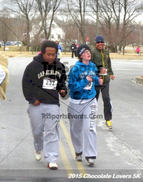 Chocolate Lovers 5k Run/Walk<br><br><br><br><a href='https://www.trisportsevents.com/pics/15_Chocolate_Lovers_5K_336.JPG' download='15_Chocolate_Lovers_5K_336.JPG'>Click here to download.</a><Br><a href='http://www.facebook.com/sharer.php?u=http:%2F%2Fwww.trisportsevents.com%2Fpics%2F15_Chocolate_Lovers_5K_336.JPG&t=Chocolate Lovers 5k Run/Walk' target='_blank'><img src='images/fb_share.png' width='100'></a>