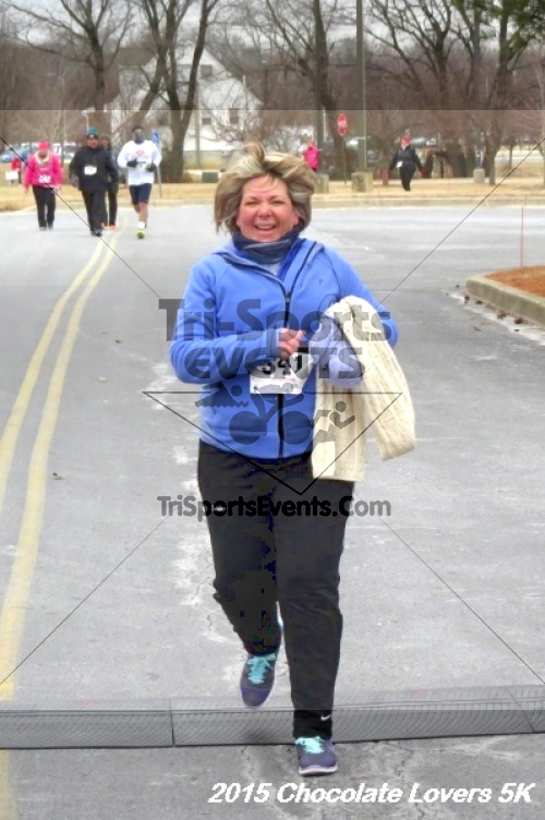 Chocolate Lovers 5k Run/Walk<br><br><br><br><a href='https://www.trisportsevents.com/pics/15_Chocolate_Lovers_5K_337.JPG' download='15_Chocolate_Lovers_5K_337.JPG'>Click here to download.</a><Br><a href='http://www.facebook.com/sharer.php?u=http:%2F%2Fwww.trisportsevents.com%2Fpics%2F15_Chocolate_Lovers_5K_337.JPG&t=Chocolate Lovers 5k Run/Walk' target='_blank'><img src='images/fb_share.png' width='100'></a>