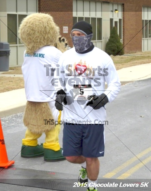 Chocolate Lovers 5k Run/Walk<br><br><br><br><a href='https://www.trisportsevents.com/pics/15_Chocolate_Lovers_5K_338.JPG' download='15_Chocolate_Lovers_5K_338.JPG'>Click here to download.</a><Br><a href='http://www.facebook.com/sharer.php?u=http:%2F%2Fwww.trisportsevents.com%2Fpics%2F15_Chocolate_Lovers_5K_338.JPG&t=Chocolate Lovers 5k Run/Walk' target='_blank'><img src='images/fb_share.png' width='100'></a>
