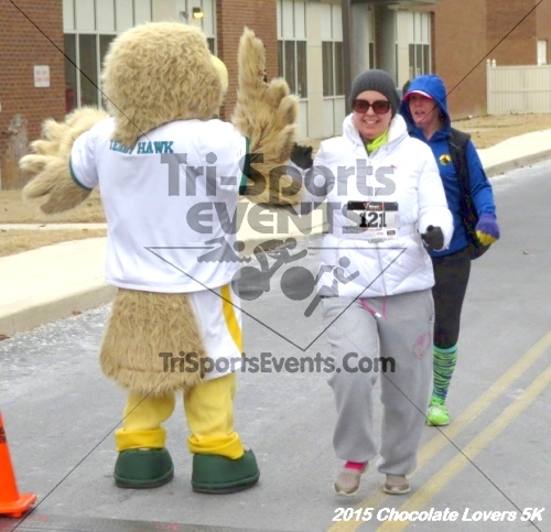 Chocolate Lovers 5k Run/Walk<br><br><br><br><a href='http://www.trisportsevents.com/pics/15_Chocolate_Lovers_5K_341.JPG' download='15_Chocolate_Lovers_5K_341.JPG'>Click here to download.</a><Br><a href='http://www.facebook.com/sharer.php?u=http:%2F%2Fwww.trisportsevents.com%2Fpics%2F15_Chocolate_Lovers_5K_341.JPG&t=Chocolate Lovers 5k Run/Walk' target='_blank'><img src='images/fb_share.png' width='100'></a>