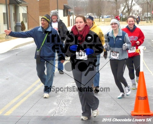 Chocolate Lovers 5k Run/Walk<br><br><br><br><a href='https://www.trisportsevents.com/pics/15_Chocolate_Lovers_5K_342.JPG' download='15_Chocolate_Lovers_5K_342.JPG'>Click here to download.</a><Br><a href='http://www.facebook.com/sharer.php?u=http:%2F%2Fwww.trisportsevents.com%2Fpics%2F15_Chocolate_Lovers_5K_342.JPG&t=Chocolate Lovers 5k Run/Walk' target='_blank'><img src='images/fb_share.png' width='100'></a>