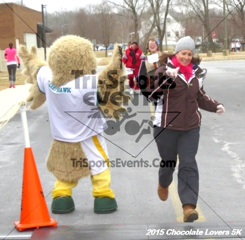 Chocolate Lovers 5k Run/Walk<br><br><br><br><a href='https://www.trisportsevents.com/pics/15_Chocolate_Lovers_5K_343.JPG' download='15_Chocolate_Lovers_5K_343.JPG'>Click here to download.</a><Br><a href='http://www.facebook.com/sharer.php?u=http:%2F%2Fwww.trisportsevents.com%2Fpics%2F15_Chocolate_Lovers_5K_343.JPG&t=Chocolate Lovers 5k Run/Walk' target='_blank'><img src='images/fb_share.png' width='100'></a>