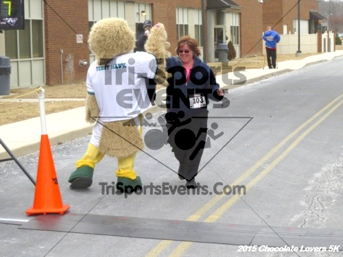 Chocolate Lovers 5k Run/Walk<br><br><br><br><a href='https://www.trisportsevents.com/pics/15_Chocolate_Lovers_5K_345.JPG' download='15_Chocolate_Lovers_5K_345.JPG'>Click here to download.</a><Br><a href='http://www.facebook.com/sharer.php?u=http:%2F%2Fwww.trisportsevents.com%2Fpics%2F15_Chocolate_Lovers_5K_345.JPG&t=Chocolate Lovers 5k Run/Walk' target='_blank'><img src='images/fb_share.png' width='100'></a>