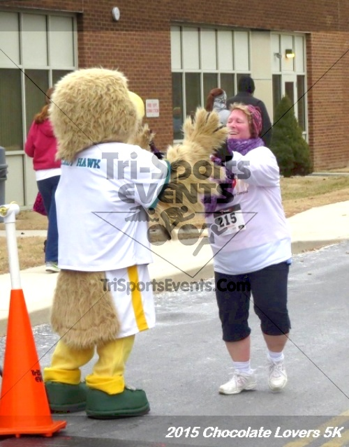 Chocolate Lovers 5k Run/Walk<br><br><br><br><a href='http://www.trisportsevents.com/pics/15_Chocolate_Lovers_5K_346.JPG' download='15_Chocolate_Lovers_5K_346.JPG'>Click here to download.</a><Br><a href='http://www.facebook.com/sharer.php?u=http:%2F%2Fwww.trisportsevents.com%2Fpics%2F15_Chocolate_Lovers_5K_346.JPG&t=Chocolate Lovers 5k Run/Walk' target='_blank'><img src='images/fb_share.png' width='100'></a>
