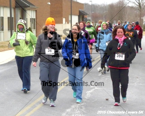 Chocolate Lovers 5k Run/Walk<br><br><br><br><a href='https://www.trisportsevents.com/pics/15_Chocolate_Lovers_5K_348.JPG' download='15_Chocolate_Lovers_5K_348.JPG'>Click here to download.</a><Br><a href='http://www.facebook.com/sharer.php?u=http:%2F%2Fwww.trisportsevents.com%2Fpics%2F15_Chocolate_Lovers_5K_348.JPG&t=Chocolate Lovers 5k Run/Walk' target='_blank'><img src='images/fb_share.png' width='100'></a>