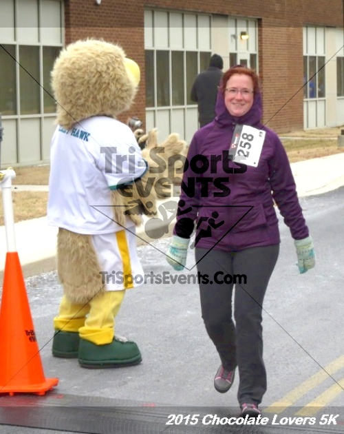 Chocolate Lovers 5k Run/Walk<br><br><br><br><a href='http://www.trisportsevents.com/pics/15_Chocolate_Lovers_5K_349.JPG' download='15_Chocolate_Lovers_5K_349.JPG'>Click here to download.</a><Br><a href='http://www.facebook.com/sharer.php?u=http:%2F%2Fwww.trisportsevents.com%2Fpics%2F15_Chocolate_Lovers_5K_349.JPG&t=Chocolate Lovers 5k Run/Walk' target='_blank'><img src='images/fb_share.png' width='100'></a>