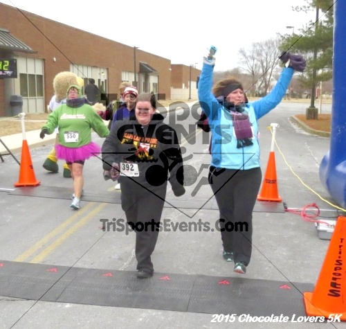 Chocolate Lovers 5k Run/Walk<br><br><br><br><a href='https://www.trisportsevents.com/pics/15_Chocolate_Lovers_5K_352.JPG' download='15_Chocolate_Lovers_5K_352.JPG'>Click here to download.</a><Br><a href='http://www.facebook.com/sharer.php?u=http:%2F%2Fwww.trisportsevents.com%2Fpics%2F15_Chocolate_Lovers_5K_352.JPG&t=Chocolate Lovers 5k Run/Walk' target='_blank'><img src='images/fb_share.png' width='100'></a>