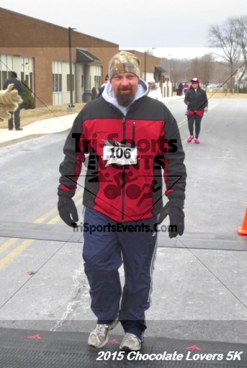 Chocolate Lovers 5k Run/Walk<br><br><br><br><a href='https://www.trisportsevents.com/pics/15_Chocolate_Lovers_5K_353.JPG' download='15_Chocolate_Lovers_5K_353.JPG'>Click here to download.</a><Br><a href='http://www.facebook.com/sharer.php?u=http:%2F%2Fwww.trisportsevents.com%2Fpics%2F15_Chocolate_Lovers_5K_353.JPG&t=Chocolate Lovers 5k Run/Walk' target='_blank'><img src='images/fb_share.png' width='100'></a>