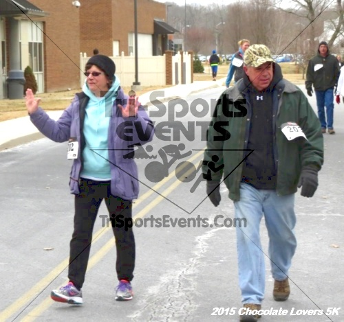 Chocolate Lovers 5k Run/Walk<br><br><br><br><a href='http://www.trisportsevents.com/pics/15_Chocolate_Lovers_5K_355.JPG' download='15_Chocolate_Lovers_5K_355.JPG'>Click here to download.</a><Br><a href='http://www.facebook.com/sharer.php?u=http:%2F%2Fwww.trisportsevents.com%2Fpics%2F15_Chocolate_Lovers_5K_355.JPG&t=Chocolate Lovers 5k Run/Walk' target='_blank'><img src='images/fb_share.png' width='100'></a>
