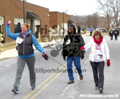 Chocolate Lovers 5k Run/Walk<br><br><br><br><a href='https://www.trisportsevents.com/pics/15_Chocolate_Lovers_5K_356.JPG' download='15_Chocolate_Lovers_5K_356.JPG'>Click here to download.</a><Br><a href='http://www.facebook.com/sharer.php?u=http:%2F%2Fwww.trisportsevents.com%2Fpics%2F15_Chocolate_Lovers_5K_356.JPG&t=Chocolate Lovers 5k Run/Walk' target='_blank'><img src='images/fb_share.png' width='100'></a>
