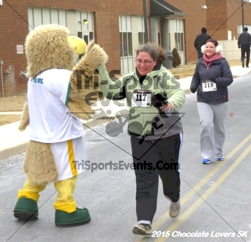 Chocolate Lovers 5k Run/Walk<br><br><br><br><a href='https://www.trisportsevents.com/pics/15_Chocolate_Lovers_5K_358.JPG' download='15_Chocolate_Lovers_5K_358.JPG'>Click here to download.</a><Br><a href='http://www.facebook.com/sharer.php?u=http:%2F%2Fwww.trisportsevents.com%2Fpics%2F15_Chocolate_Lovers_5K_358.JPG&t=Chocolate Lovers 5k Run/Walk' target='_blank'><img src='images/fb_share.png' width='100'></a>