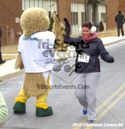 Chocolate Lovers 5k Run/Walk<br><br><br><br><a href='https://www.trisportsevents.com/pics/15_Chocolate_Lovers_5K_359.JPG' download='15_Chocolate_Lovers_5K_359.JPG'>Click here to download.</a><Br><a href='http://www.facebook.com/sharer.php?u=http:%2F%2Fwww.trisportsevents.com%2Fpics%2F15_Chocolate_Lovers_5K_359.JPG&t=Chocolate Lovers 5k Run/Walk' target='_blank'><img src='images/fb_share.png' width='100'></a>