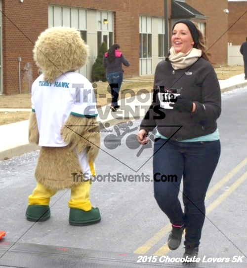 Chocolate Lovers 5k Run/Walk<br><br><br><br><a href='https://www.trisportsevents.com/pics/15_Chocolate_Lovers_5K_360.JPG' download='15_Chocolate_Lovers_5K_360.JPG'>Click here to download.</a><Br><a href='http://www.facebook.com/sharer.php?u=http:%2F%2Fwww.trisportsevents.com%2Fpics%2F15_Chocolate_Lovers_5K_360.JPG&t=Chocolate Lovers 5k Run/Walk' target='_blank'><img src='images/fb_share.png' width='100'></a>