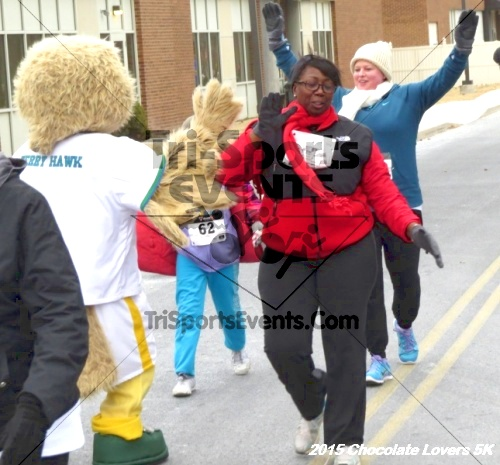 Chocolate Lovers 5k Run/Walk<br><br><br><br><a href='https://www.trisportsevents.com/pics/15_Chocolate_Lovers_5K_364.JPG' download='15_Chocolate_Lovers_5K_364.JPG'>Click here to download.</a><Br><a href='http://www.facebook.com/sharer.php?u=http:%2F%2Fwww.trisportsevents.com%2Fpics%2F15_Chocolate_Lovers_5K_364.JPG&t=Chocolate Lovers 5k Run/Walk' target='_blank'><img src='images/fb_share.png' width='100'></a>
