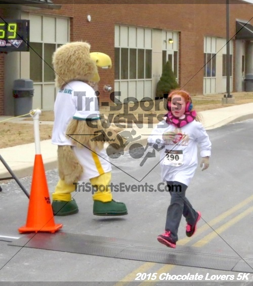 Chocolate Lovers 5k Run/Walk<br><br><br><br><a href='http://www.trisportsevents.com/pics/15_Chocolate_Lovers_5K_365.JPG' download='15_Chocolate_Lovers_5K_365.JPG'>Click here to download.</a><Br><a href='http://www.facebook.com/sharer.php?u=http:%2F%2Fwww.trisportsevents.com%2Fpics%2F15_Chocolate_Lovers_5K_365.JPG&t=Chocolate Lovers 5k Run/Walk' target='_blank'><img src='images/fb_share.png' width='100'></a>
