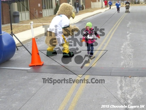 Chocolate Lovers 5k Run/Walk<br><br><br><br><a href='https://www.trisportsevents.com/pics/15_Chocolate_Lovers_5K_374.JPG' download='15_Chocolate_Lovers_5K_374.JPG'>Click here to download.</a><Br><a href='http://www.facebook.com/sharer.php?u=http:%2F%2Fwww.trisportsevents.com%2Fpics%2F15_Chocolate_Lovers_5K_374.JPG&t=Chocolate Lovers 5k Run/Walk' target='_blank'><img src='images/fb_share.png' width='100'></a>