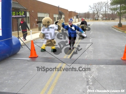 Chocolate Lovers 5k Run/Walk<br><br><br><br><a href='https://www.trisportsevents.com/pics/15_Chocolate_Lovers_5K_375.JPG' download='15_Chocolate_Lovers_5K_375.JPG'>Click here to download.</a><Br><a href='http://www.facebook.com/sharer.php?u=http:%2F%2Fwww.trisportsevents.com%2Fpics%2F15_Chocolate_Lovers_5K_375.JPG&t=Chocolate Lovers 5k Run/Walk' target='_blank'><img src='images/fb_share.png' width='100'></a>