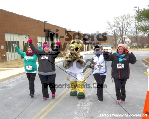 Chocolate Lovers 5k Run/Walk<br><br><br><br><a href='https://www.trisportsevents.com/pics/15_Chocolate_Lovers_5K_382.JPG' download='15_Chocolate_Lovers_5K_382.JPG'>Click here to download.</a><Br><a href='http://www.facebook.com/sharer.php?u=http:%2F%2Fwww.trisportsevents.com%2Fpics%2F15_Chocolate_Lovers_5K_382.JPG&t=Chocolate Lovers 5k Run/Walk' target='_blank'><img src='images/fb_share.png' width='100'></a>