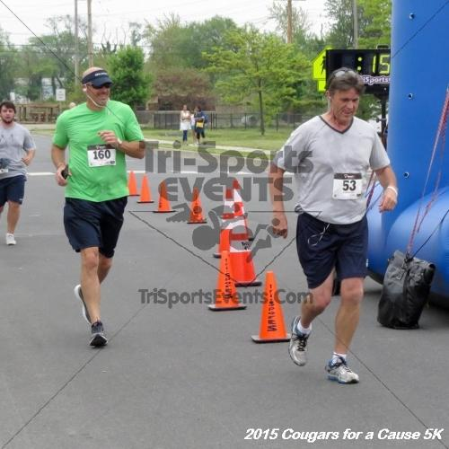 Cougars for a Cause 5K Run/Walk<br><br><br><br><a href='http://www.trisportsevents.com/pics/15_Cougars_for_a_Cause_5K_085.JPG' download='15_Cougars_for_a_Cause_5K_085.JPG'>Click here to download.</a><Br><a href='http://www.facebook.com/sharer.php?u=http:%2F%2Fwww.trisportsevents.com%2Fpics%2F15_Cougars_for_a_Cause_5K_085.JPG&t=Cougars for a Cause 5K Run/Walk' target='_blank'><img src='images/fb_share.png' width='100'></a>