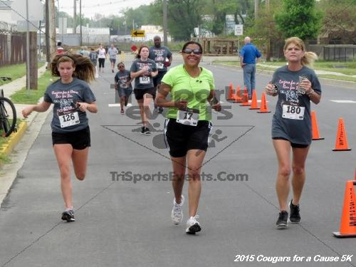 Cougars for a Cause 5K Run/Walk<br><br><br><br><a href='http://www.trisportsevents.com/pics/15_Cougars_for_a_Cause_5K_108.JPG' download='15_Cougars_for_a_Cause_5K_108.JPG'>Click here to download.</a><Br><a href='http://www.facebook.com/sharer.php?u=http:%2F%2Fwww.trisportsevents.com%2Fpics%2F15_Cougars_for_a_Cause_5K_108.JPG&t=Cougars for a Cause 5K Run/Walk' target='_blank'><img src='images/fb_share.png' width='100'></a>
