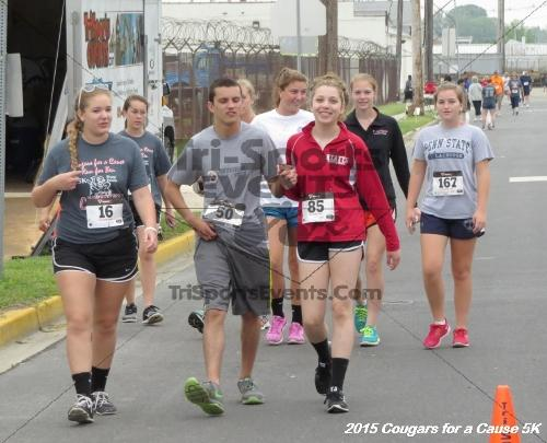 Cougars for a Cause 5K Run/Walk<br><br><br><br><a href='http://www.trisportsevents.com/pics/15_Cougars_for_a_Cause_5K_158.JPG' download='15_Cougars_for_a_Cause_5K_158.JPG'>Click here to download.</a><Br><a href='http://www.facebook.com/sharer.php?u=http:%2F%2Fwww.trisportsevents.com%2Fpics%2F15_Cougars_for_a_Cause_5K_158.JPG&t=Cougars for a Cause 5K Run/Walk' target='_blank'><img src='images/fb_share.png' width='100'></a>