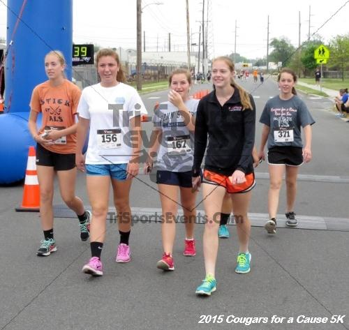 Cougars for a Cause 5K Run/Walk<br><br><br><br><a href='http://www.trisportsevents.com/pics/15_Cougars_for_a_Cause_5K_229.JPG' download='15_Cougars_for_a_Cause_5K_229.JPG'>Click here to download.</a><Br><a href='http://www.facebook.com/sharer.php?u=http:%2F%2Fwww.trisportsevents.com%2Fpics%2F15_Cougars_for_a_Cause_5K_229.JPG&t=Cougars for a Cause 5K Run/Walk' target='_blank'><img src='images/fb_share.png' width='100'></a>