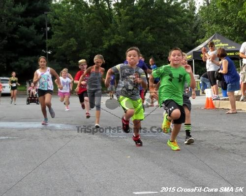 CrossFit Dover-Cure SMA 5K<br><br><br><br><a href='http://www.trisportsevents.com/pics/15_Crossfit-Cure_SMA_5K_002.JPG' download='15_Crossfit-Cure_SMA_5K_002.JPG'>Click here to download.</a><Br><a href='http://www.facebook.com/sharer.php?u=http:%2F%2Fwww.trisportsevents.com%2Fpics%2F15_Crossfit-Cure_SMA_5K_002.JPG&t=CrossFit Dover-Cure SMA 5K' target='_blank'><img src='images/fb_share.png' width='100'></a>