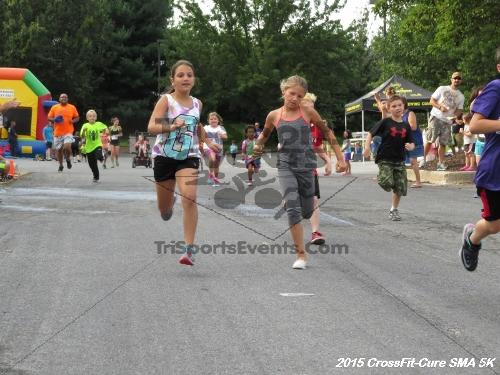 CrossFit Dover-Cure SMA 5K<br><br><br><br><a href='http://www.trisportsevents.com/pics/15_Crossfit-Cure_SMA_5K_003.JPG' download='15_Crossfit-Cure_SMA_5K_003.JPG'>Click here to download.</a><Br><a href='http://www.facebook.com/sharer.php?u=http:%2F%2Fwww.trisportsevents.com%2Fpics%2F15_Crossfit-Cure_SMA_5K_003.JPG&t=CrossFit Dover-Cure SMA 5K' target='_blank'><img src='images/fb_share.png' width='100'></a>