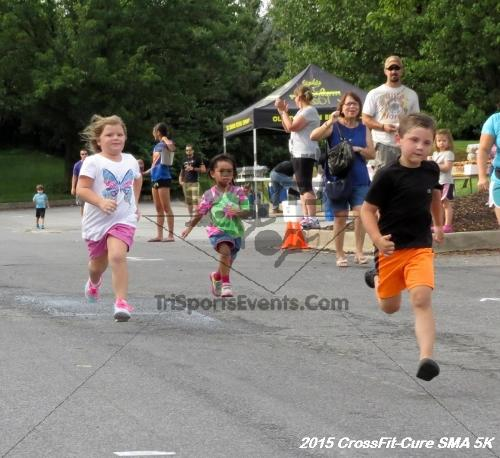 CrossFit Dover-Cure SMA 5K<br><br><br><br><a href='http://www.trisportsevents.com/pics/15_Crossfit-Cure_SMA_5K_004.JPG' download='15_Crossfit-Cure_SMA_5K_004.JPG'>Click here to download.</a><Br><a href='http://www.facebook.com/sharer.php?u=http:%2F%2Fwww.trisportsevents.com%2Fpics%2F15_Crossfit-Cure_SMA_5K_004.JPG&t=CrossFit Dover-Cure SMA 5K' target='_blank'><img src='images/fb_share.png' width='100'></a>