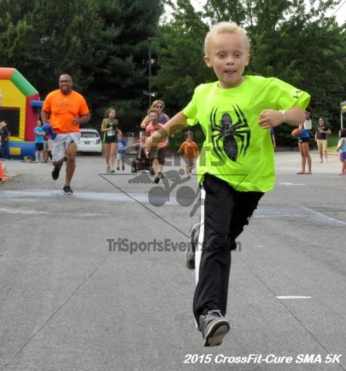 CrossFit Dover-Cure SMA 5K<br><br><br><br><a href='http://www.trisportsevents.com/pics/15_Crossfit-Cure_SMA_5K_005.JPG' download='15_Crossfit-Cure_SMA_5K_005.JPG'>Click here to download.</a><Br><a href='http://www.facebook.com/sharer.php?u=http:%2F%2Fwww.trisportsevents.com%2Fpics%2F15_Crossfit-Cure_SMA_5K_005.JPG&t=CrossFit Dover-Cure SMA 5K' target='_blank'><img src='images/fb_share.png' width='100'></a>