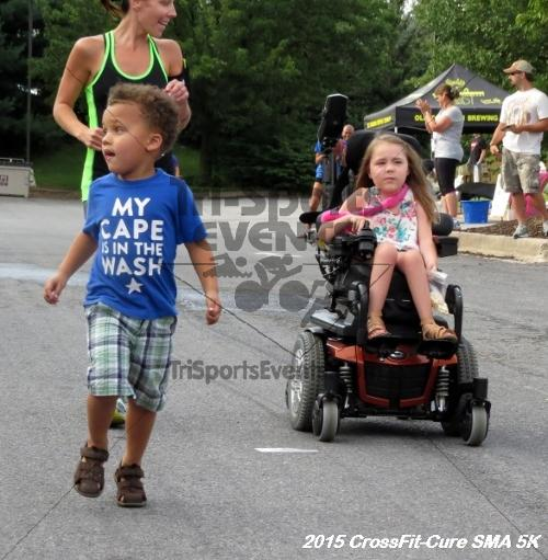 CrossFit Dover-Cure SMA 5K<br><br><br><br><a href='https://www.trisportsevents.com/pics/15_Crossfit-Cure_SMA_5K_008.JPG' download='15_Crossfit-Cure_SMA_5K_008.JPG'>Click here to download.</a><Br><a href='http://www.facebook.com/sharer.php?u=http:%2F%2Fwww.trisportsevents.com%2Fpics%2F15_Crossfit-Cure_SMA_5K_008.JPG&t=CrossFit Dover-Cure SMA 5K' target='_blank'><img src='images/fb_share.png' width='100'></a>