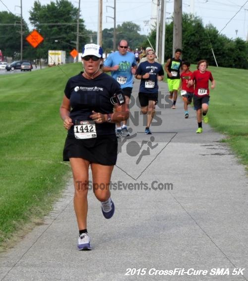 CrossFit Dover-Cure SMA 5K<br><br><br><br><a href='https://www.trisportsevents.com/pics/15_Crossfit-Cure_SMA_5K_016.JPG' download='15_Crossfit-Cure_SMA_5K_016.JPG'>Click here to download.</a><Br><a href='http://www.facebook.com/sharer.php?u=http:%2F%2Fwww.trisportsevents.com%2Fpics%2F15_Crossfit-Cure_SMA_5K_016.JPG&t=CrossFit Dover-Cure SMA 5K' target='_blank'><img src='images/fb_share.png' width='100'></a>