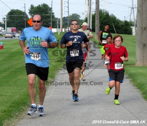 CrossFit Dover-Cure SMA 5K<br><br><br><br><a href='https://www.trisportsevents.com/pics/15_Crossfit-Cure_SMA_5K_017.JPG' download='15_Crossfit-Cure_SMA_5K_017.JPG'>Click here to download.</a><Br><a href='http://www.facebook.com/sharer.php?u=http:%2F%2Fwww.trisportsevents.com%2Fpics%2F15_Crossfit-Cure_SMA_5K_017.JPG&t=CrossFit Dover-Cure SMA 5K' target='_blank'><img src='images/fb_share.png' width='100'></a>