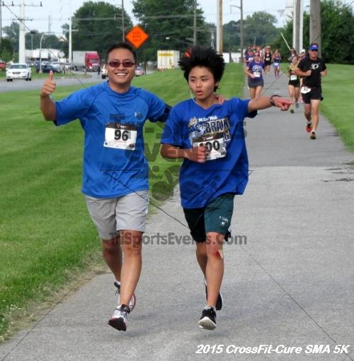 CrossFit Dover-Cure SMA 5K<br><br><br><br><a href='http://www.trisportsevents.com/pics/15_Crossfit-Cure_SMA_5K_020.JPG' download='15_Crossfit-Cure_SMA_5K_020.JPG'>Click here to download.</a><Br><a href='http://www.facebook.com/sharer.php?u=http:%2F%2Fwww.trisportsevents.com%2Fpics%2F15_Crossfit-Cure_SMA_5K_020.JPG&t=CrossFit Dover-Cure SMA 5K' target='_blank'><img src='images/fb_share.png' width='100'></a>
