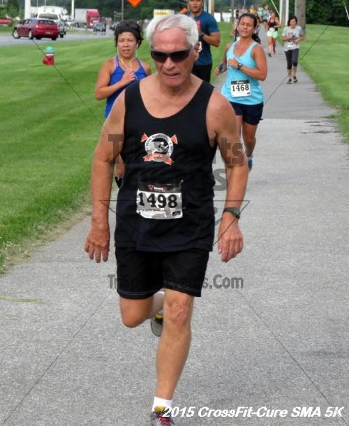 CrossFit Dover-Cure SMA 5K<br><br><br><br><a href='http://www.trisportsevents.com/pics/15_Crossfit-Cure_SMA_5K_028.JPG' download='15_Crossfit-Cure_SMA_5K_028.JPG'>Click here to download.</a><Br><a href='http://www.facebook.com/sharer.php?u=http:%2F%2Fwww.trisportsevents.com%2Fpics%2F15_Crossfit-Cure_SMA_5K_028.JPG&t=CrossFit Dover-Cure SMA 5K' target='_blank'><img src='images/fb_share.png' width='100'></a>