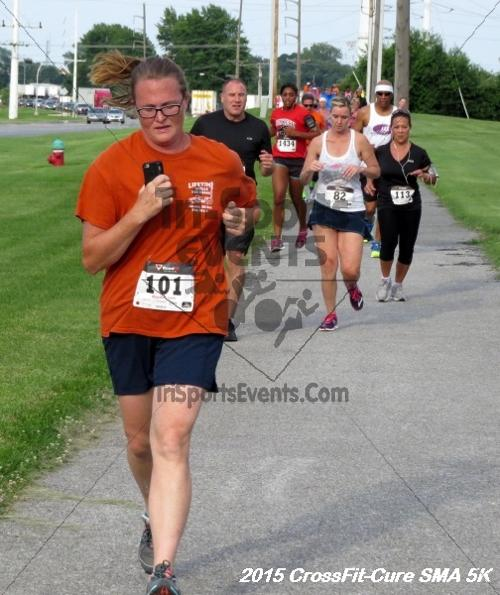 CrossFit Dover-Cure SMA 5K<br><br><br><br><a href='http://www.trisportsevents.com/pics/15_Crossfit-Cure_SMA_5K_040.JPG' download='15_Crossfit-Cure_SMA_5K_040.JPG'>Click here to download.</a><Br><a href='http://www.facebook.com/sharer.php?u=http:%2F%2Fwww.trisportsevents.com%2Fpics%2F15_Crossfit-Cure_SMA_5K_040.JPG&t=CrossFit Dover-Cure SMA 5K' target='_blank'><img src='images/fb_share.png' width='100'></a>