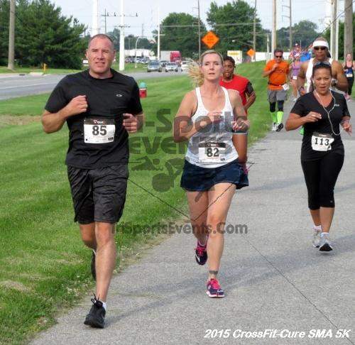 CrossFit Dover-Cure SMA 5K<br><br><br><br><a href='http://www.trisportsevents.com/pics/15_Crossfit-Cure_SMA_5K_041.JPG' download='15_Crossfit-Cure_SMA_5K_041.JPG'>Click here to download.</a><Br><a href='http://www.facebook.com/sharer.php?u=http:%2F%2Fwww.trisportsevents.com%2Fpics%2F15_Crossfit-Cure_SMA_5K_041.JPG&t=CrossFit Dover-Cure SMA 5K' target='_blank'><img src='images/fb_share.png' width='100'></a>