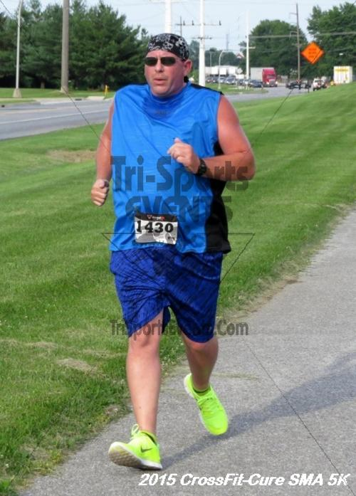 CrossFit Dover-Cure SMA 5K<br><br><br><br><a href='http://www.trisportsevents.com/pics/15_Crossfit-Cure_SMA_5K_046.JPG' download='15_Crossfit-Cure_SMA_5K_046.JPG'>Click here to download.</a><Br><a href='http://www.facebook.com/sharer.php?u=http:%2F%2Fwww.trisportsevents.com%2Fpics%2F15_Crossfit-Cure_SMA_5K_046.JPG&t=CrossFit Dover-Cure SMA 5K' target='_blank'><img src='images/fb_share.png' width='100'></a>