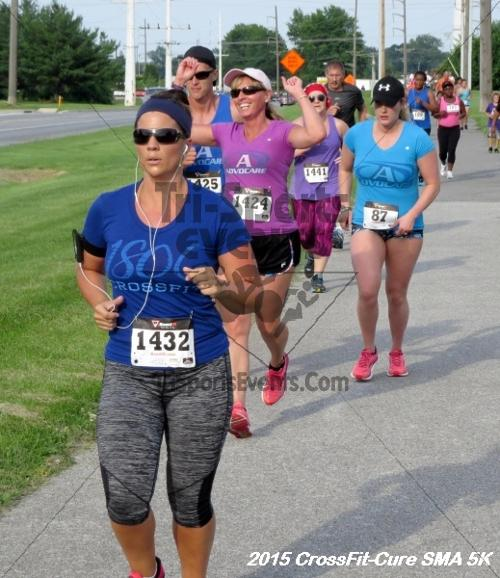 CrossFit Dover-Cure SMA 5K<br><br><br><br><a href='http://www.trisportsevents.com/pics/15_Crossfit-Cure_SMA_5K_049.JPG' download='15_Crossfit-Cure_SMA_5K_049.JPG'>Click here to download.</a><Br><a href='http://www.facebook.com/sharer.php?u=http:%2F%2Fwww.trisportsevents.com%2Fpics%2F15_Crossfit-Cure_SMA_5K_049.JPG&t=CrossFit Dover-Cure SMA 5K' target='_blank'><img src='images/fb_share.png' width='100'></a>