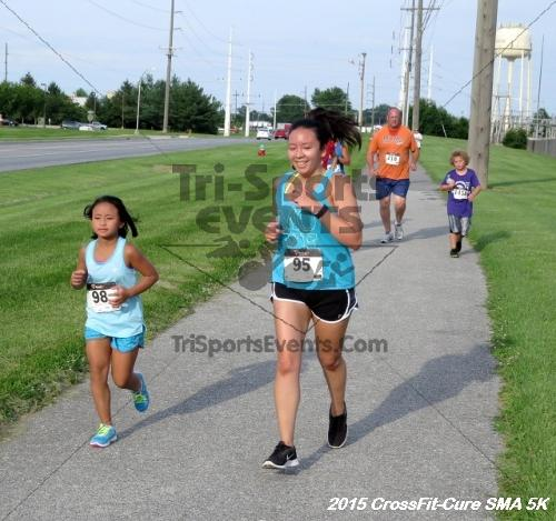 CrossFit Dover-Cure SMA 5K<br><br><br><br><a href='https://www.trisportsevents.com/pics/15_Crossfit-Cure_SMA_5K_055.JPG' download='15_Crossfit-Cure_SMA_5K_055.JPG'>Click here to download.</a><Br><a href='http://www.facebook.com/sharer.php?u=http:%2F%2Fwww.trisportsevents.com%2Fpics%2F15_Crossfit-Cure_SMA_5K_055.JPG&t=CrossFit Dover-Cure SMA 5K' target='_blank'><img src='images/fb_share.png' width='100'></a>