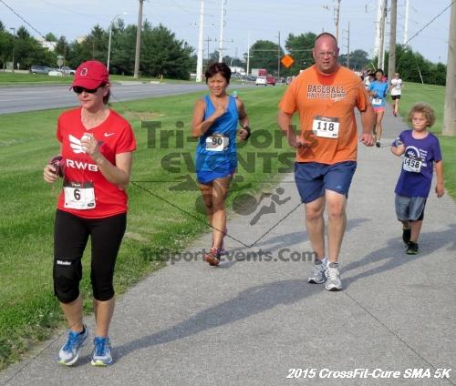 CrossFit Dover-Cure SMA 5K<br><br><br><br><a href='http://www.trisportsevents.com/pics/15_Crossfit-Cure_SMA_5K_056.JPG' download='15_Crossfit-Cure_SMA_5K_056.JPG'>Click here to download.</a><Br><a href='http://www.facebook.com/sharer.php?u=http:%2F%2Fwww.trisportsevents.com%2Fpics%2F15_Crossfit-Cure_SMA_5K_056.JPG&t=CrossFit Dover-Cure SMA 5K' target='_blank'><img src='images/fb_share.png' width='100'></a>