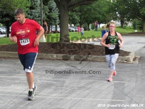 CrossFit Dover-Cure SMA 5K<br><br><br><br><a href='http://www.trisportsevents.com/pics/15_Crossfit-Cure_SMA_5K_072.JPG' download='15_Crossfit-Cure_SMA_5K_072.JPG'>Click here to download.</a><Br><a href='http://www.facebook.com/sharer.php?u=http:%2F%2Fwww.trisportsevents.com%2Fpics%2F15_Crossfit-Cure_SMA_5K_072.JPG&t=CrossFit Dover-Cure SMA 5K' target='_blank'><img src='images/fb_share.png' width='100'></a>