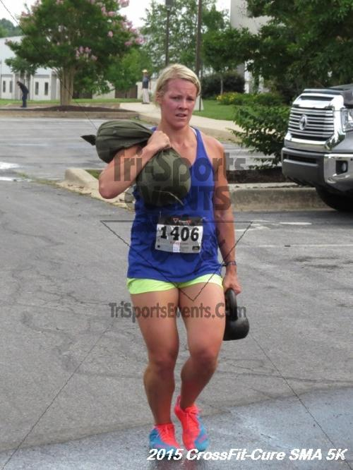 CrossFit Dover-Cure SMA 5K<br><br><br><br><a href='https://www.trisportsevents.com/pics/15_Crossfit-Cure_SMA_5K_078.JPG' download='15_Crossfit-Cure_SMA_5K_078.JPG'>Click here to download.</a><Br><a href='http://www.facebook.com/sharer.php?u=http:%2F%2Fwww.trisportsevents.com%2Fpics%2F15_Crossfit-Cure_SMA_5K_078.JPG&t=CrossFit Dover-Cure SMA 5K' target='_blank'><img src='images/fb_share.png' width='100'></a>