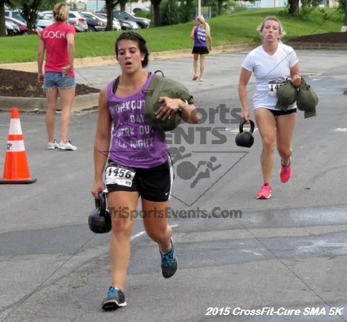 CrossFit Dover-Cure SMA 5K<br><br><br><br><a href='http://www.trisportsevents.com/pics/15_Crossfit-Cure_SMA_5K_081.JPG' download='15_Crossfit-Cure_SMA_5K_081.JPG'>Click here to download.</a><Br><a href='http://www.facebook.com/sharer.php?u=http:%2F%2Fwww.trisportsevents.com%2Fpics%2F15_Crossfit-Cure_SMA_5K_081.JPG&t=CrossFit Dover-Cure SMA 5K' target='_blank'><img src='images/fb_share.png' width='100'></a>
