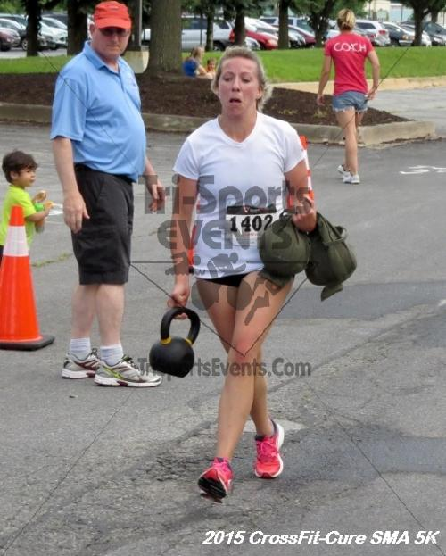 CrossFit Dover-Cure SMA 5K<br><br><br><br><a href='http://www.trisportsevents.com/pics/15_Crossfit-Cure_SMA_5K_082.JPG' download='15_Crossfit-Cure_SMA_5K_082.JPG'>Click here to download.</a><Br><a href='http://www.facebook.com/sharer.php?u=http:%2F%2Fwww.trisportsevents.com%2Fpics%2F15_Crossfit-Cure_SMA_5K_082.JPG&t=CrossFit Dover-Cure SMA 5K' target='_blank'><img src='images/fb_share.png' width='100'></a>