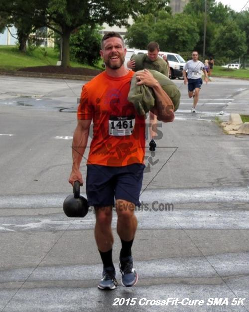 CrossFit Dover-Cure SMA 5K<br><br><br><br><a href='http://www.trisportsevents.com/pics/15_Crossfit-Cure_SMA_5K_083.JPG' download='15_Crossfit-Cure_SMA_5K_083.JPG'>Click here to download.</a><Br><a href='http://www.facebook.com/sharer.php?u=http:%2F%2Fwww.trisportsevents.com%2Fpics%2F15_Crossfit-Cure_SMA_5K_083.JPG&t=CrossFit Dover-Cure SMA 5K' target='_blank'><img src='images/fb_share.png' width='100'></a>