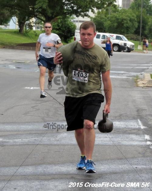 CrossFit Dover-Cure SMA 5K<br><br><br><br><a href='http://www.trisportsevents.com/pics/15_Crossfit-Cure_SMA_5K_084.JPG' download='15_Crossfit-Cure_SMA_5K_084.JPG'>Click here to download.</a><Br><a href='http://www.facebook.com/sharer.php?u=http:%2F%2Fwww.trisportsevents.com%2Fpics%2F15_Crossfit-Cure_SMA_5K_084.JPG&t=CrossFit Dover-Cure SMA 5K' target='_blank'><img src='images/fb_share.png' width='100'></a>