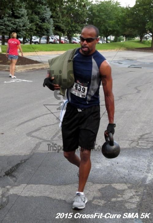 CrossFit Dover-Cure SMA 5K<br><br><br><br><a href='http://www.trisportsevents.com/pics/15_Crossfit-Cure_SMA_5K_091.JPG' download='15_Crossfit-Cure_SMA_5K_091.JPG'>Click here to download.</a><Br><a href='http://www.facebook.com/sharer.php?u=http:%2F%2Fwww.trisportsevents.com%2Fpics%2F15_Crossfit-Cure_SMA_5K_091.JPG&t=CrossFit Dover-Cure SMA 5K' target='_blank'><img src='images/fb_share.png' width='100'></a>